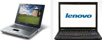 lost your lenovo admin or laptop